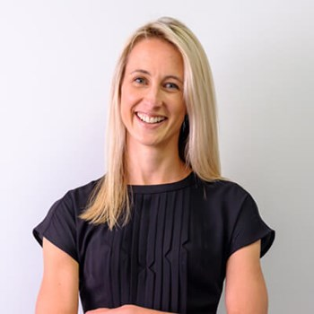 Anna Stephenson - Private Client Managing Associate Solicitor