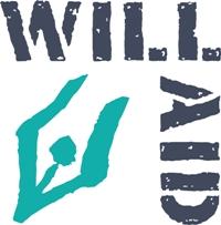 Will Aid