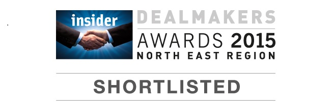 Dealmakers Awards